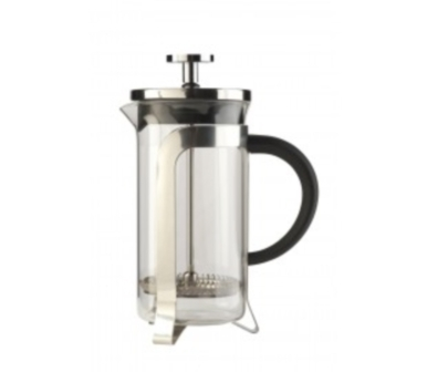 French-Press-Kanne 1,0l