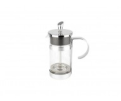 French-Press-Kanne Luxe 0,35l